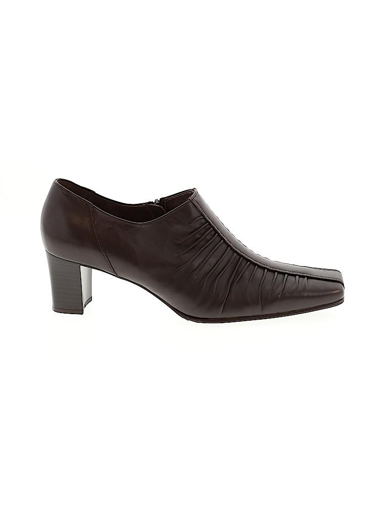 Gabor Women Heels Size 7