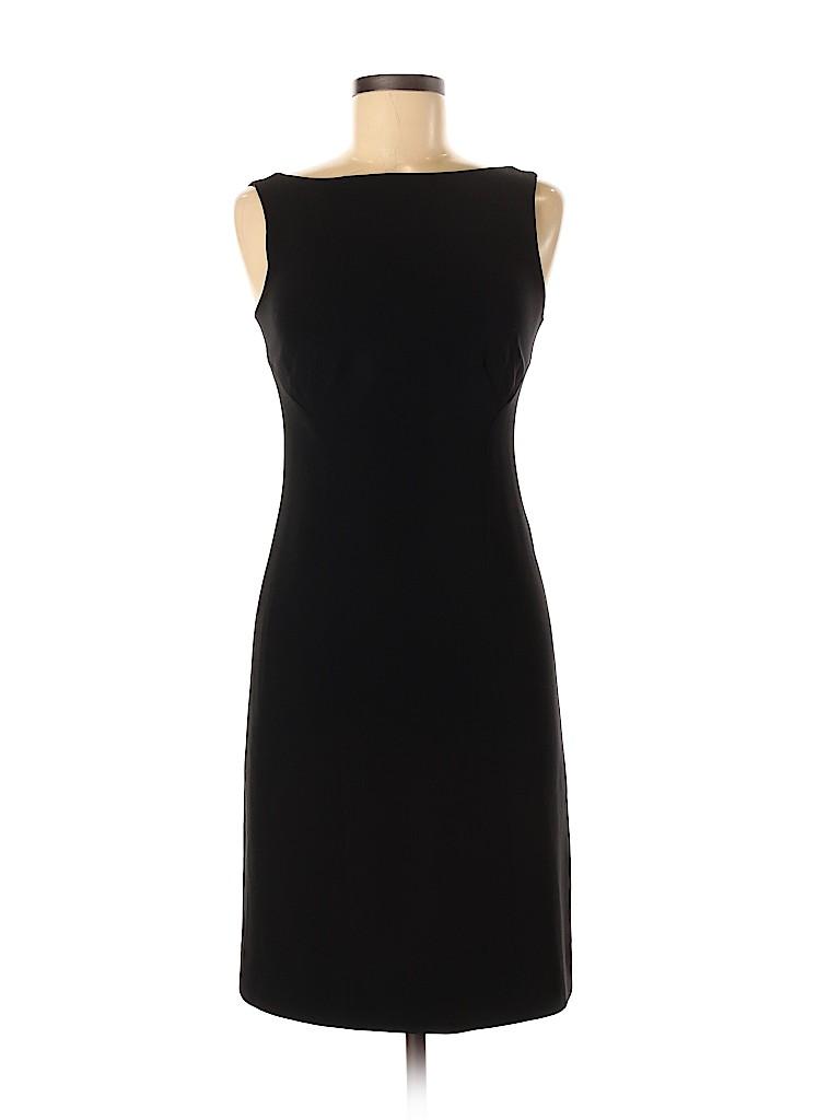 Moschino Women Casual Dress Size 6