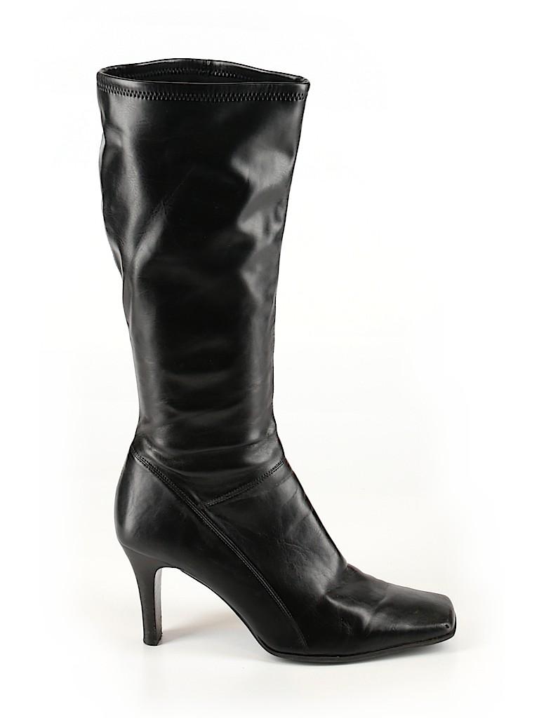 Nine West Women Boots Size 9