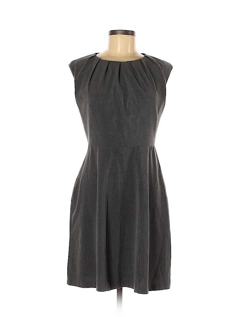 Emma & Michele Women Casual Dress Size 8