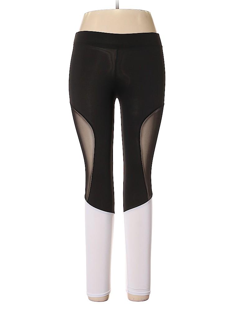 Unbranded Women Active Pants Size L
