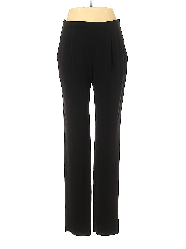 Max Mara Women Casual Pants Size 10