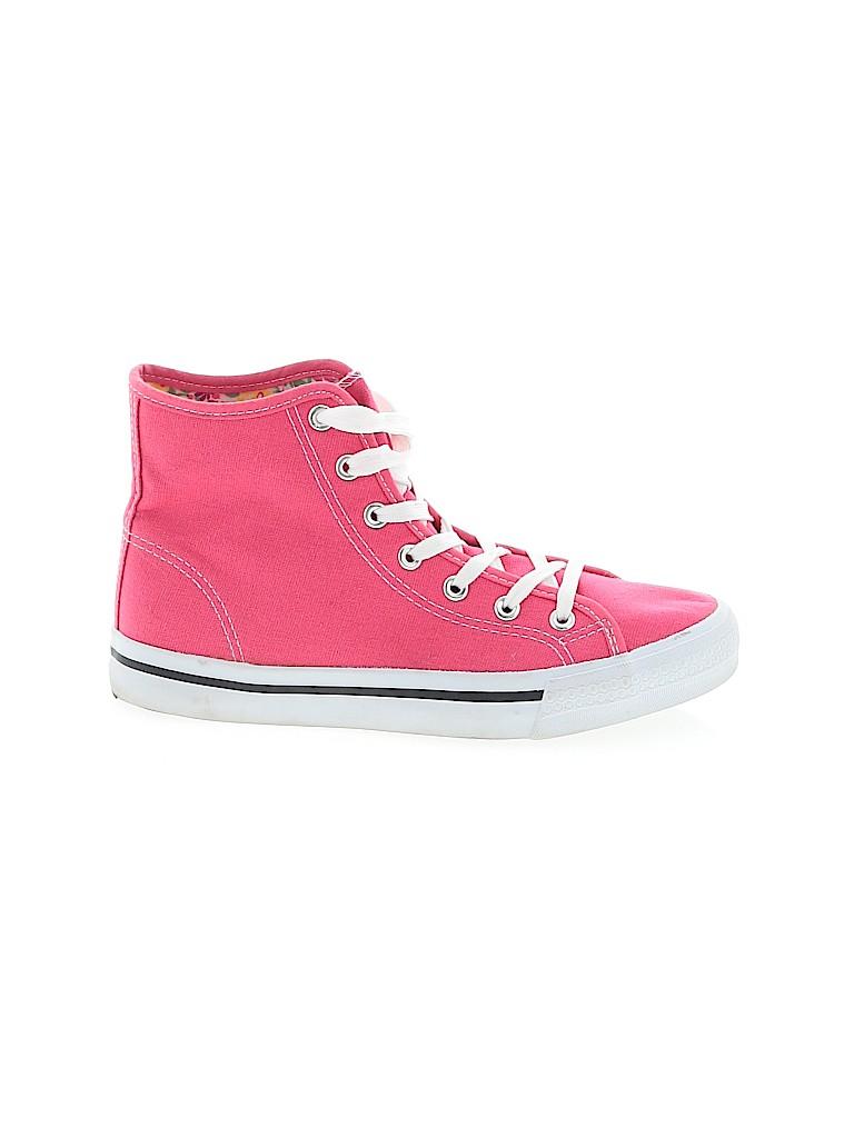 Unbranded Women Sneakers Size 6
