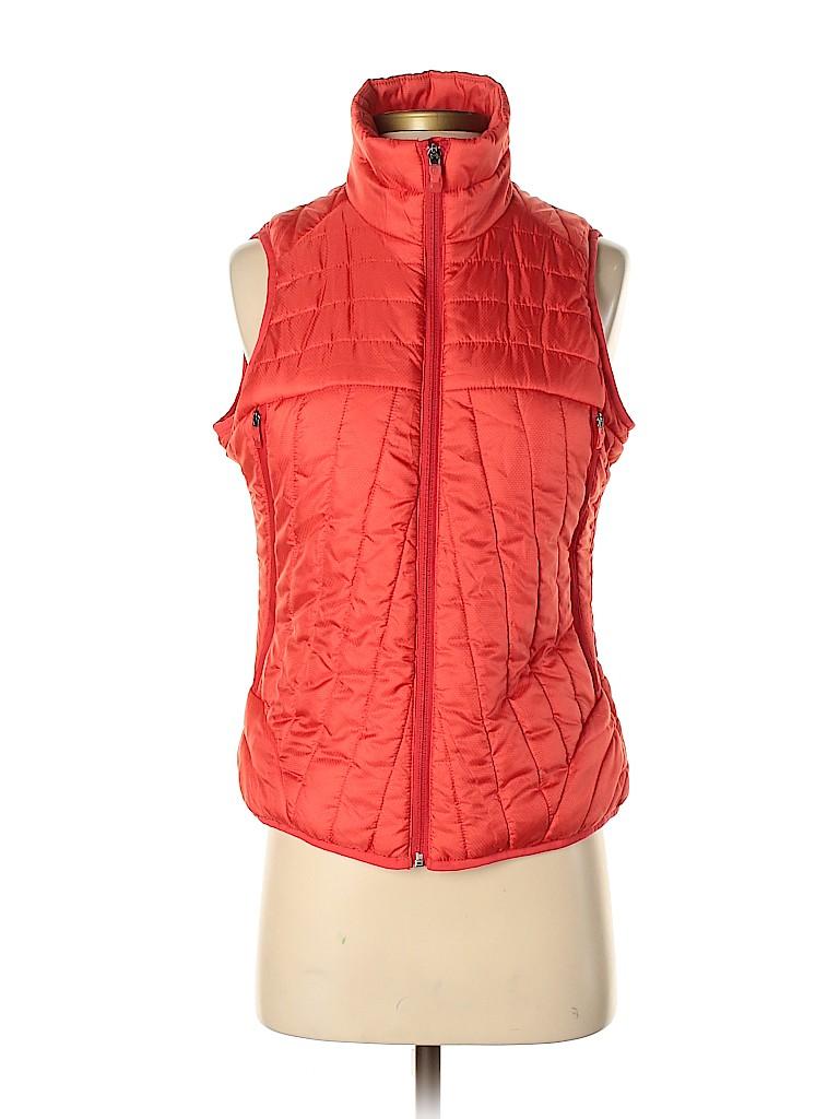 Merrell Women Vest Size S