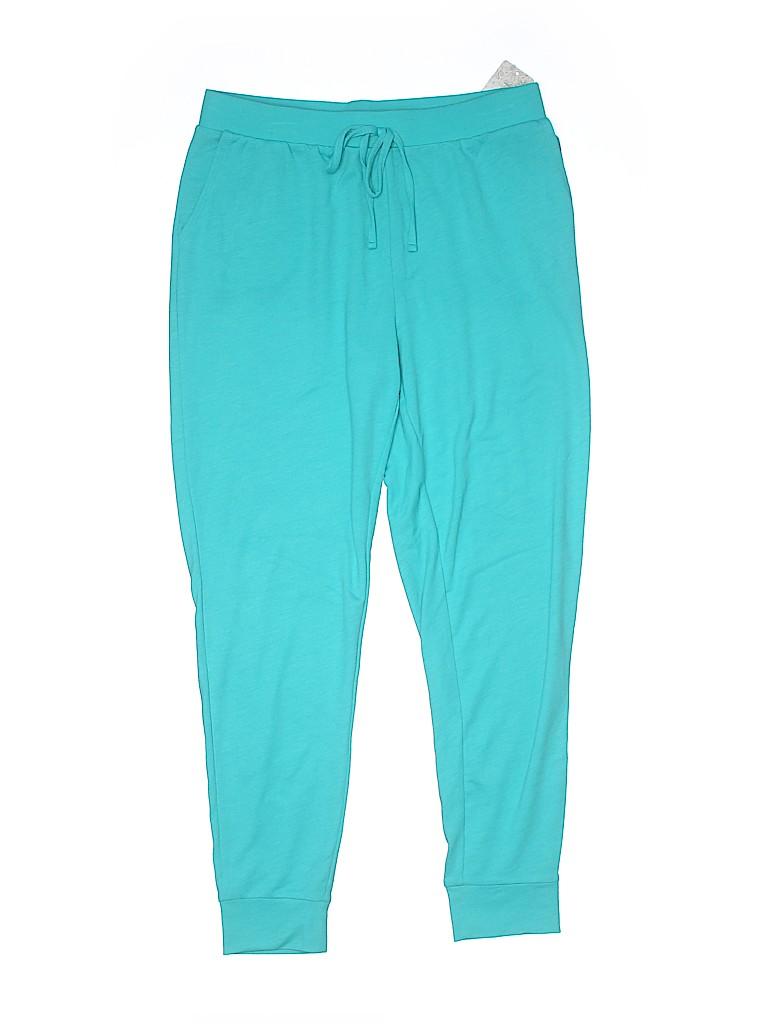 Mudd Girls Girls Sweatpants Size 14