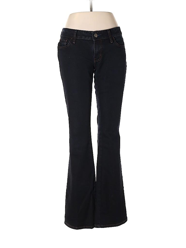 Banana Republic Factory Store Women Jeans 28 Waist