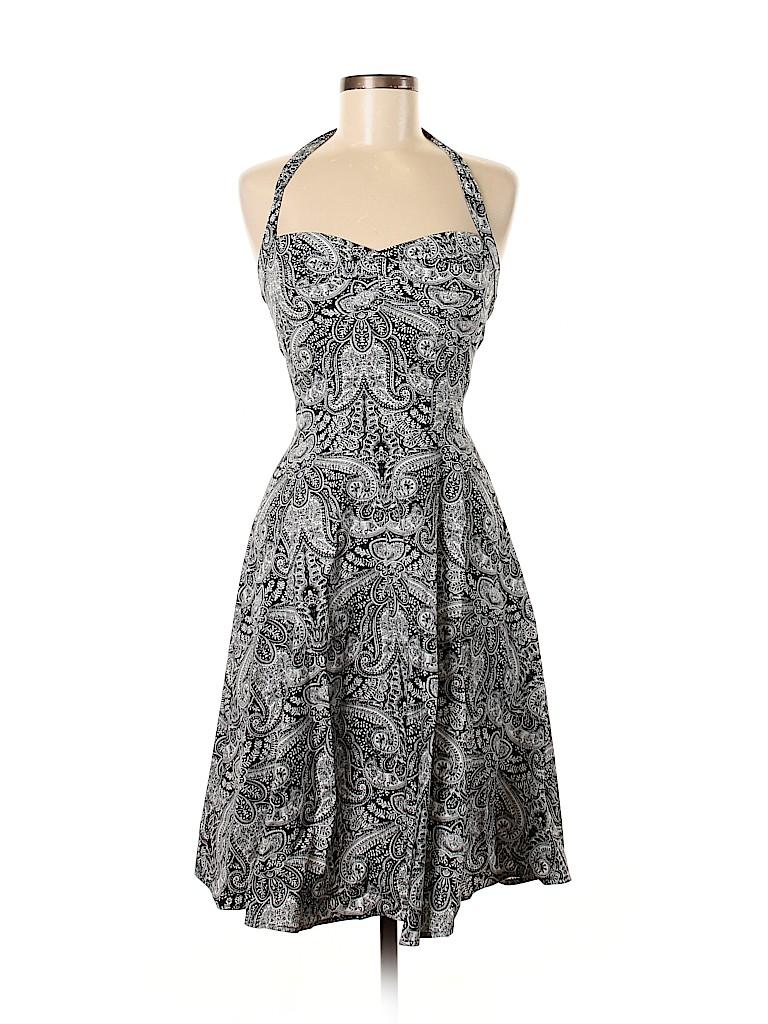 I.N. San Francisco Women Casual Dress Size 5