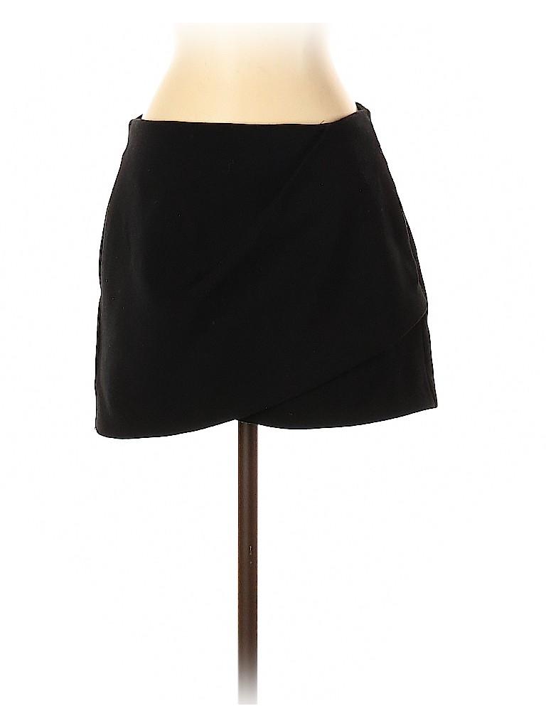 Zara Women Casual Skirt Size S