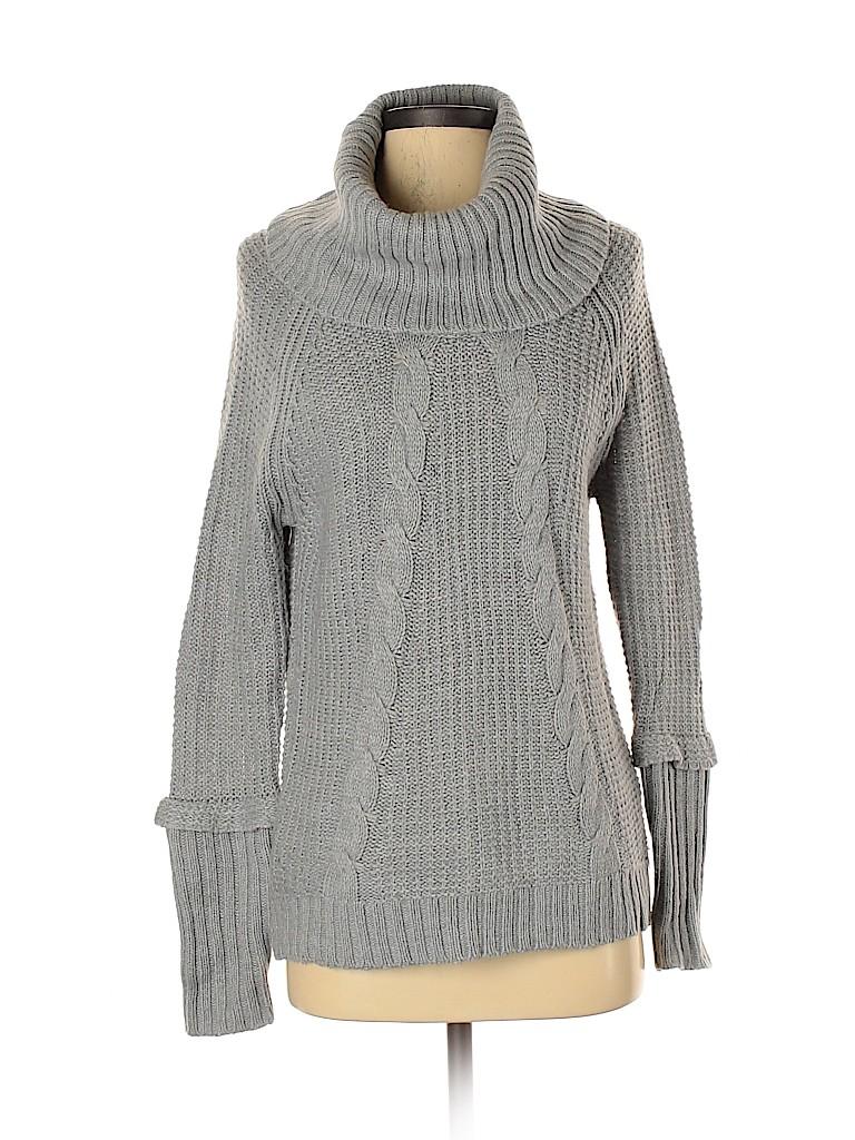Ivanka Trump Women Pullover Sweater Size XS