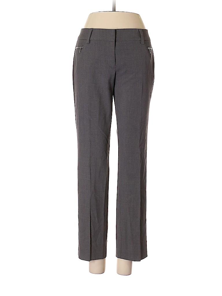 New York & Company Women Dress Pants Size 0