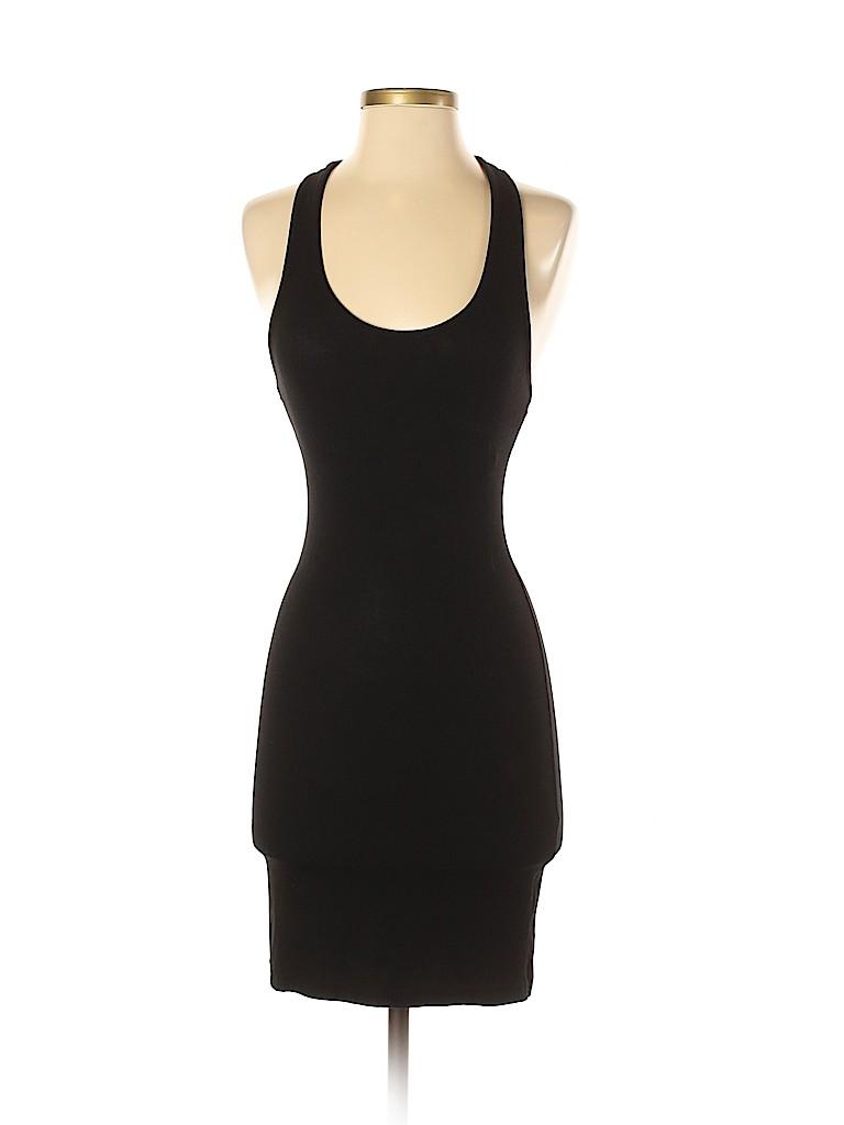 Love Culture Women Casual Dress Size S