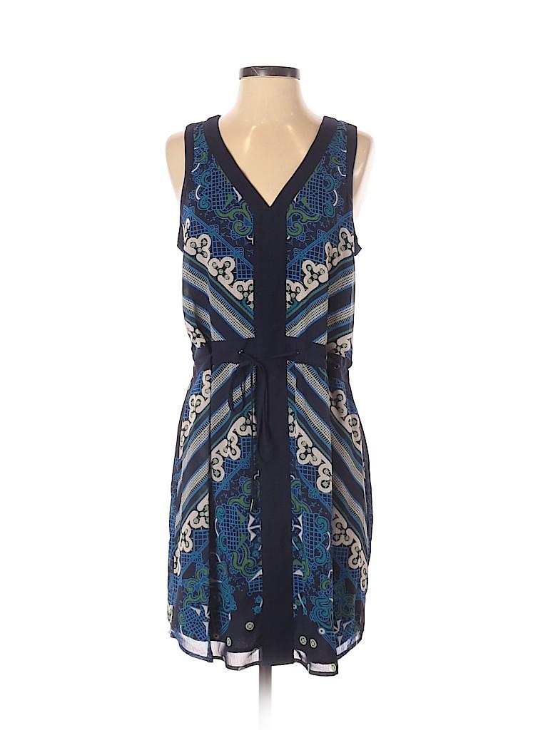 Adelyn Rae Women Casual Dress Size S