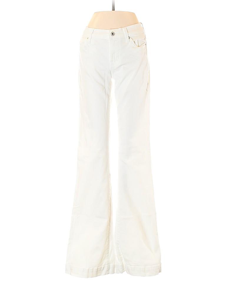 Lucky Brand Women Jeans Size 4