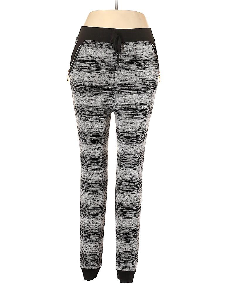 Unbranded Women Sweatpants Size Lg - XL