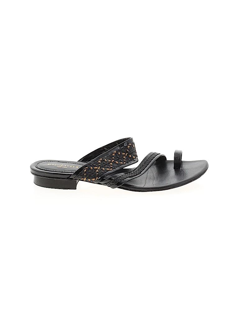 Eric Javits Women Sandals Size 9