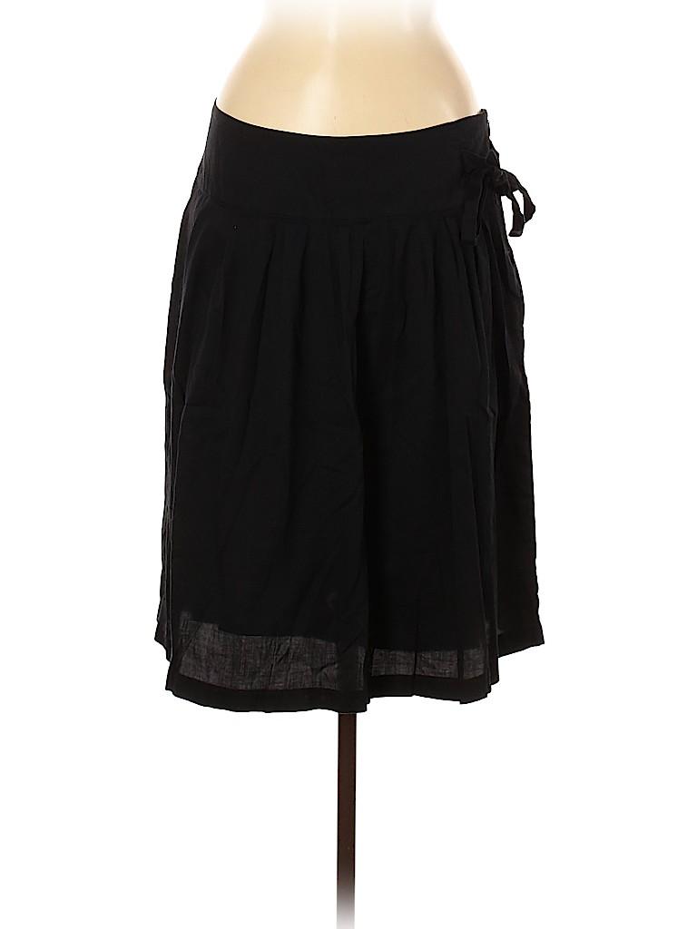 Janeville Women Casual Skirt Size 6