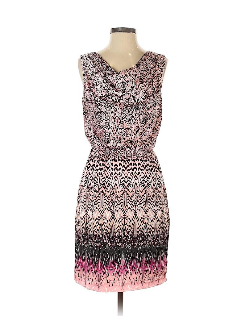 Dana Buchman Women Casual Dress Size XS