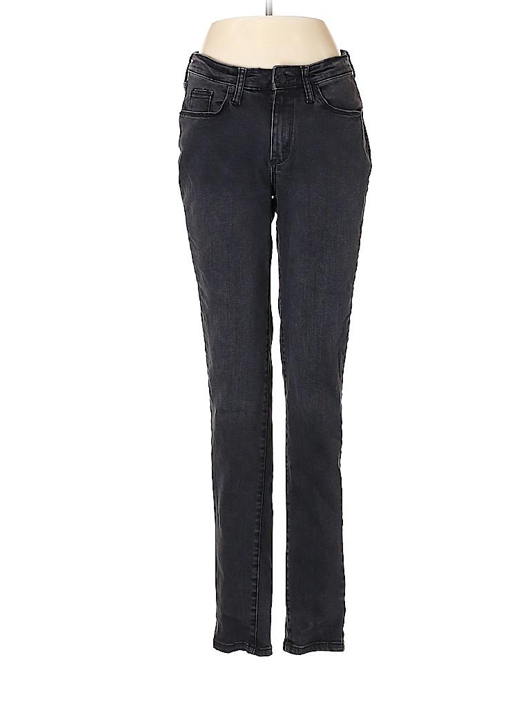Universal Thread Women Jeans Size 8