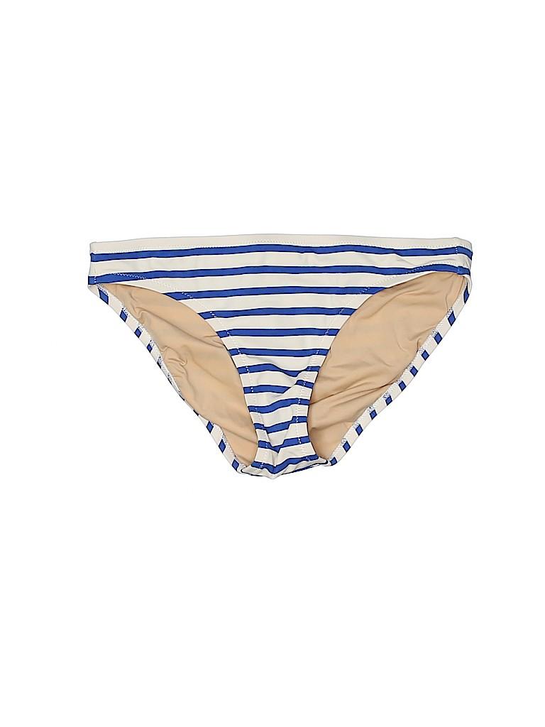 J. Crew Women Swimsuit Bottoms Size XXS