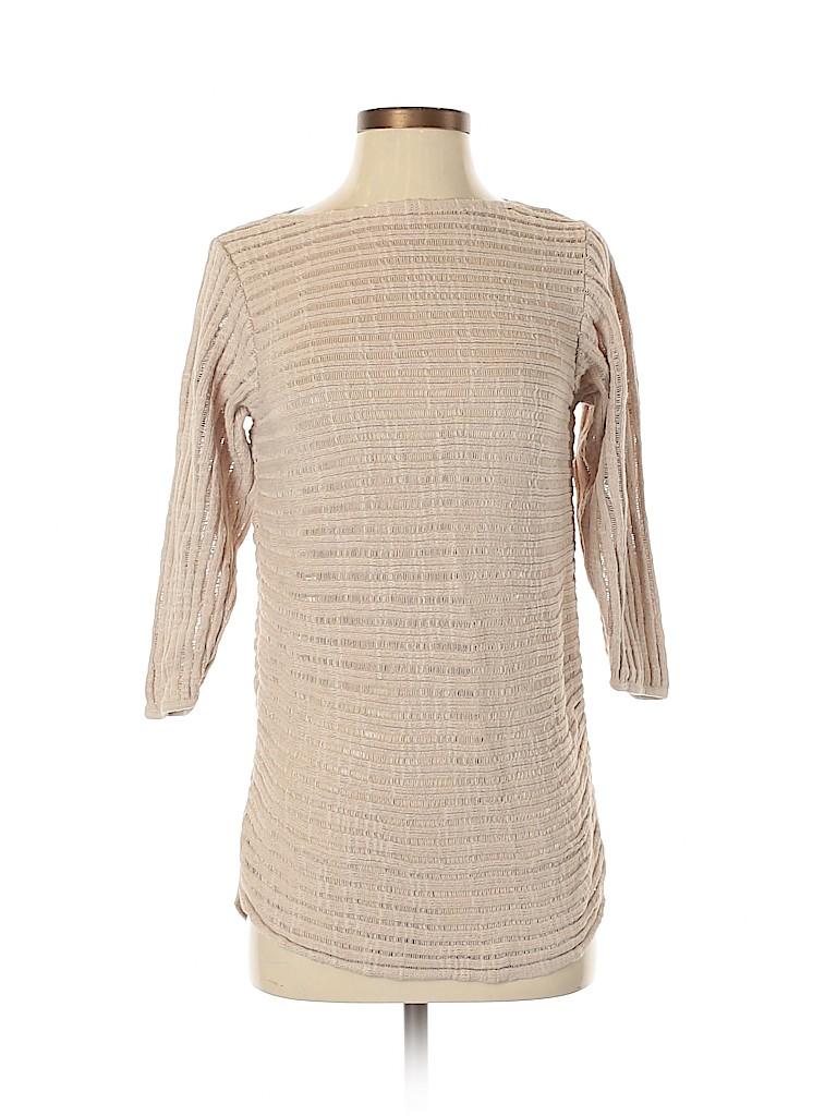 J. McLaughlin Women Pullover Sweater Size XS