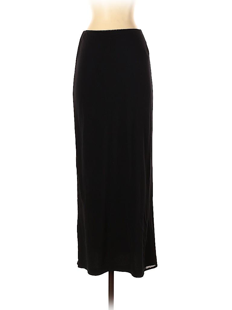 Vivienne Tam Women Casual Skirt Size Sm (1)