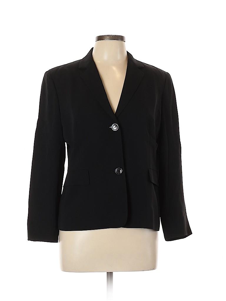 Max Mara Women Blazer Size 48 (IT)