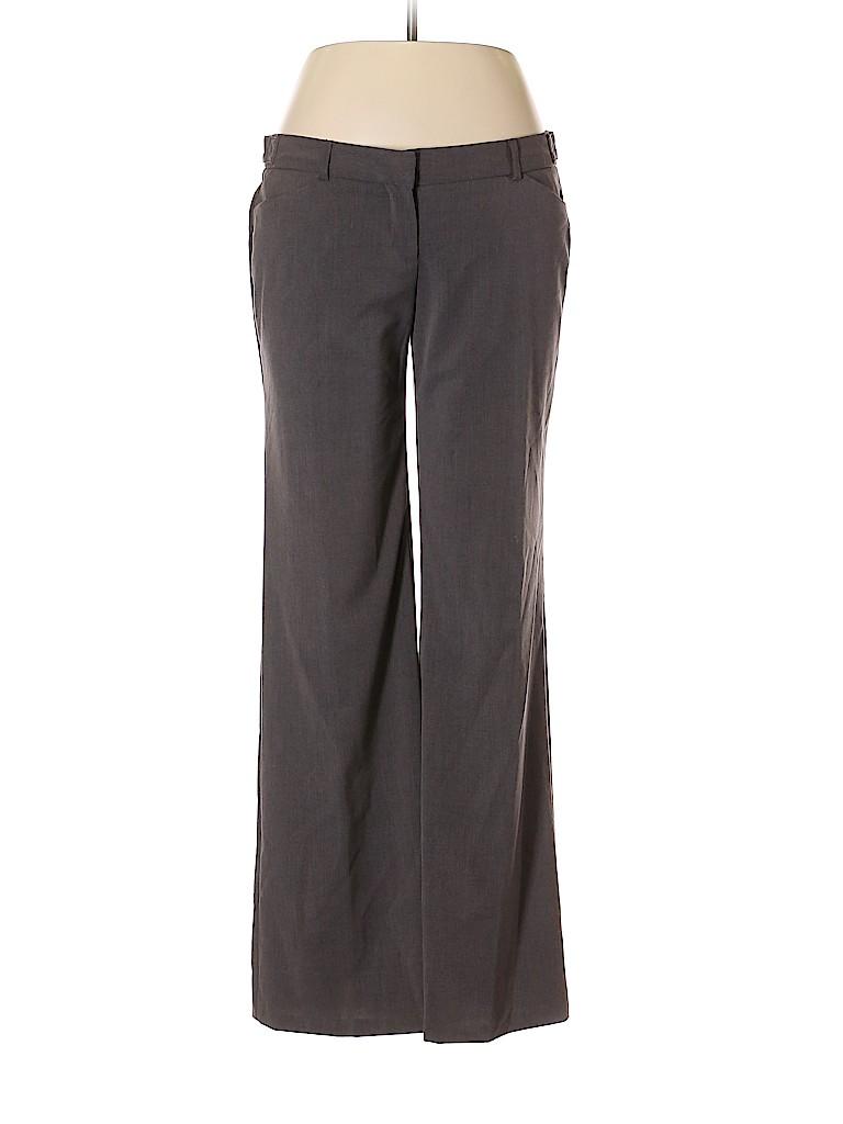 Joe Benbasset Women Dress Pants Size 13