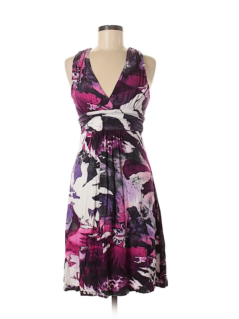 Karen Kane Women Casual Dress Size M