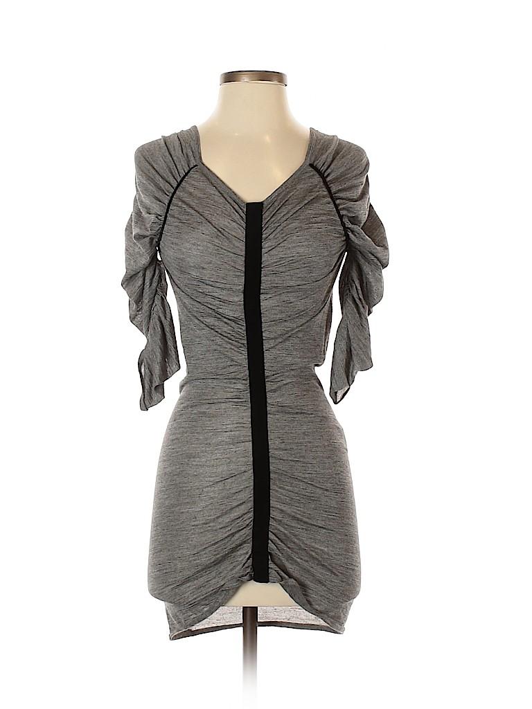 Giambattista Valli Women Cocktail Dress Size XS
