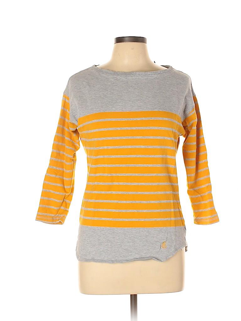 Tommy Hilfiger Women Sweatshirt Size L