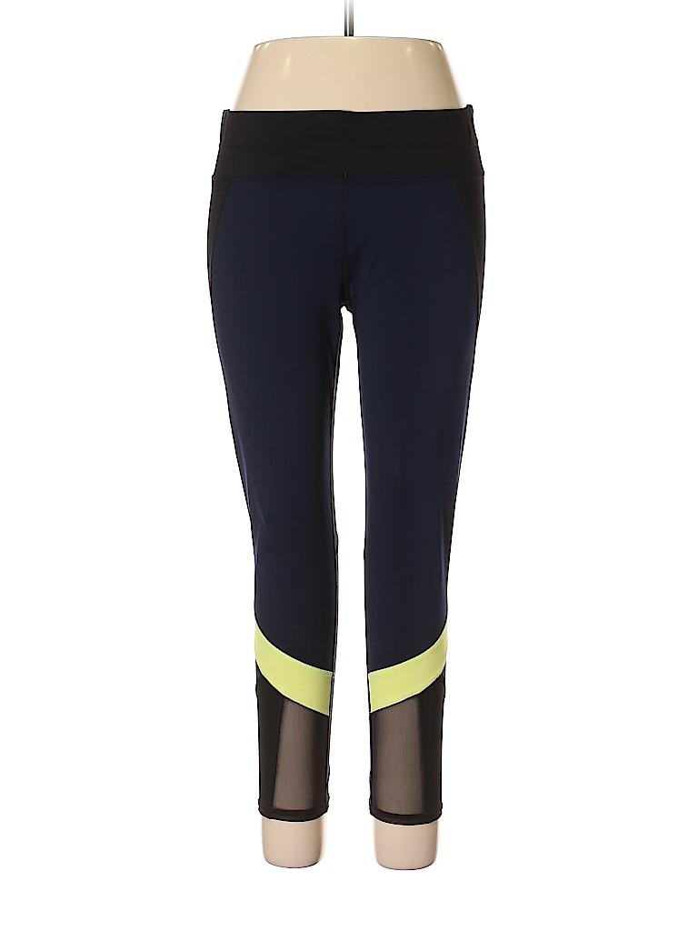 Athleta Women Active Pants Size XL