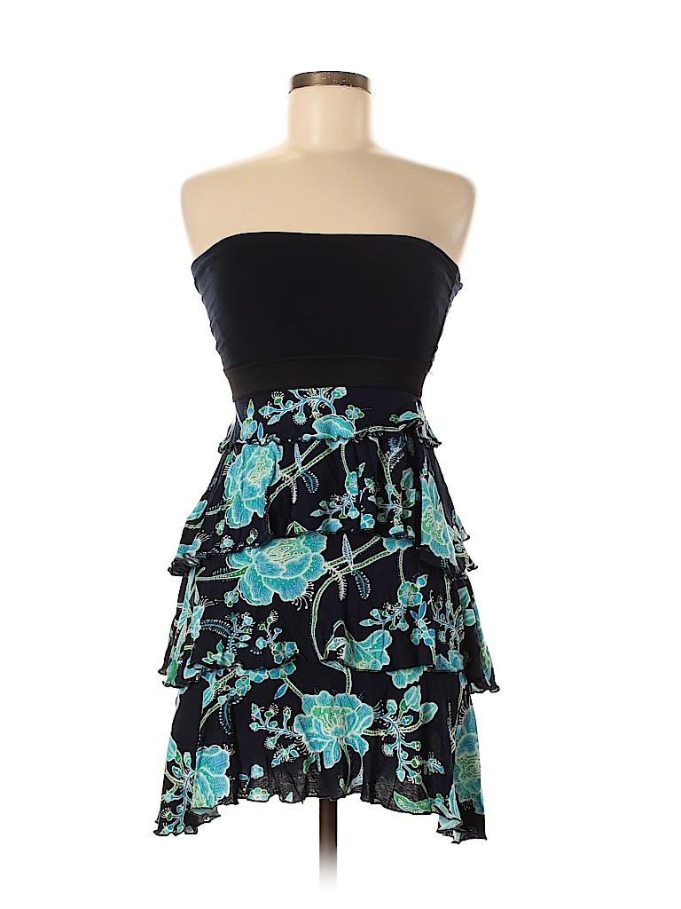 Express Women Casual Dress Size XXS