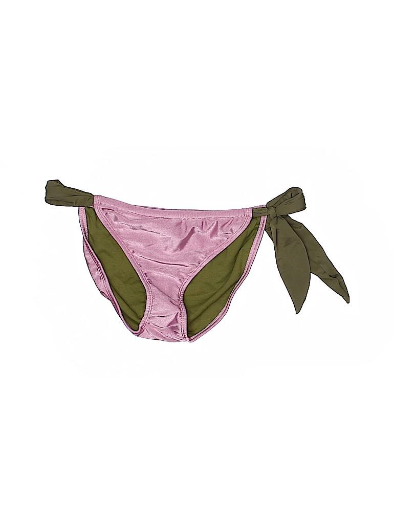 ViX Women Swimsuit Bottoms Size M
