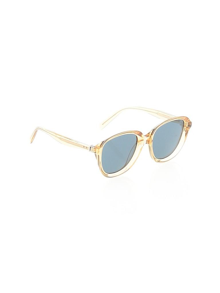 Céline Women Sunglasses One Size