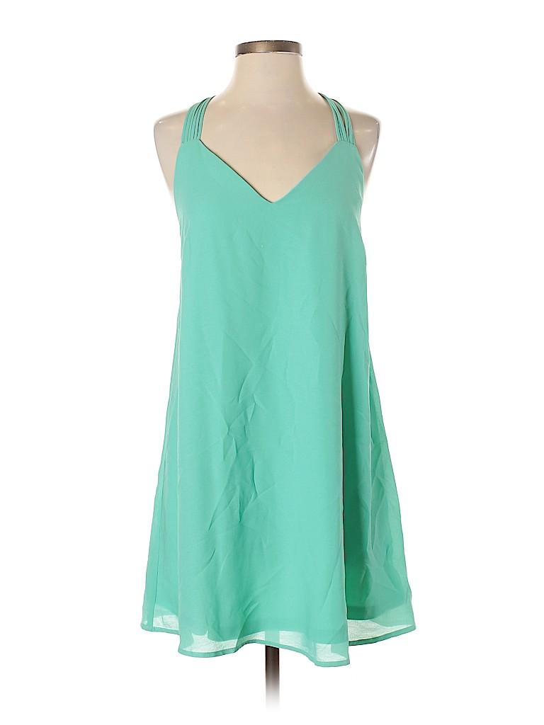LoveRiche Women Casual Dress Size S