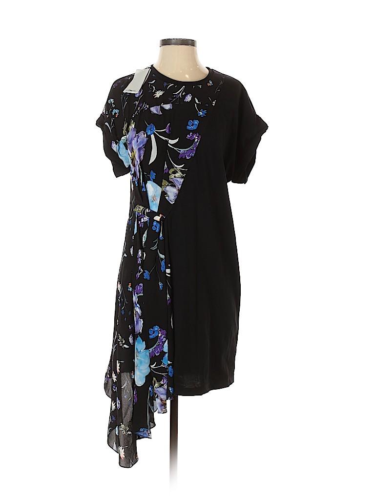3.1 Phillip Lim Women Casual Dress Size 0