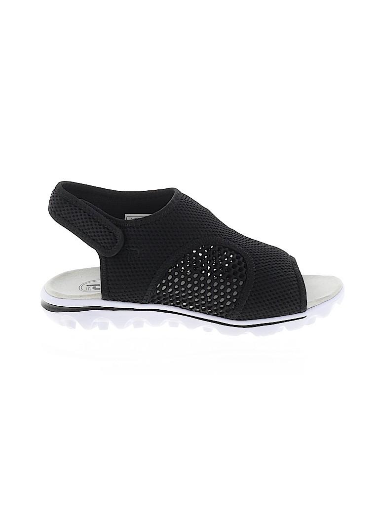 Propet Women Sandals Size 8 1/2