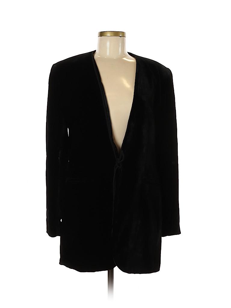 Ann Taylor Women Coat Size 8