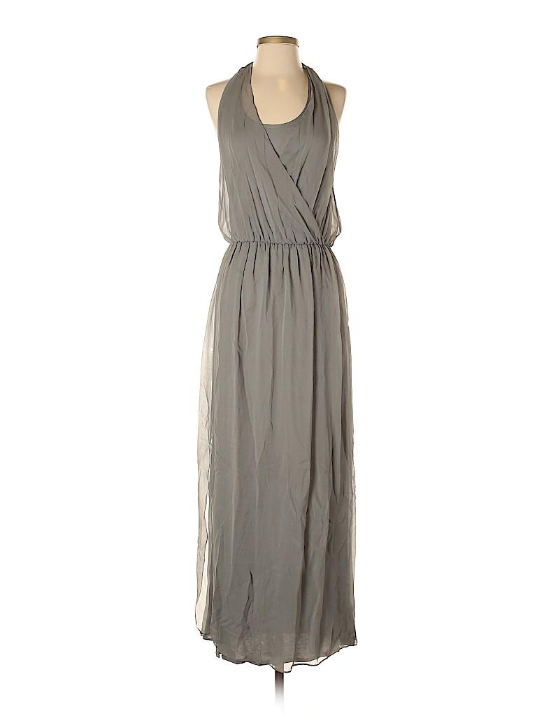 Alice + olivia Women Casual Dress Size S