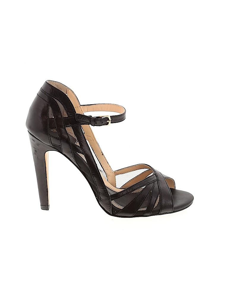 Isola Women Heels Size 8