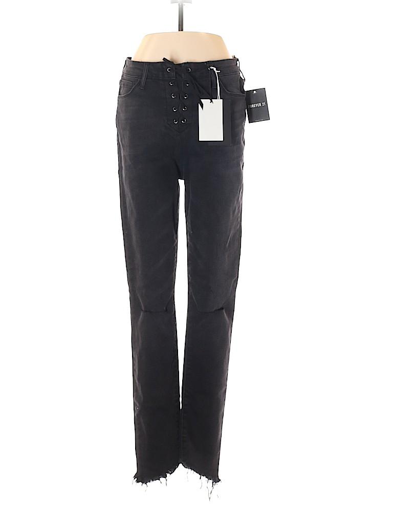 Cello Jeans Women Jeans Size 3