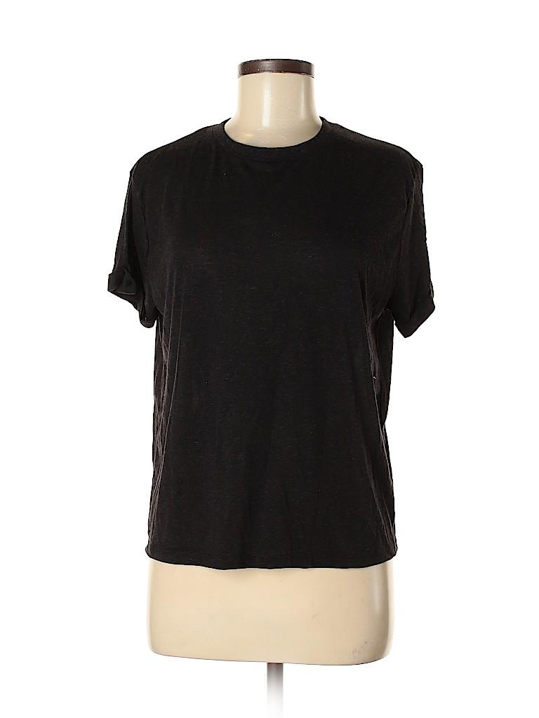 ASOS Women Short Sleeve T-Shirt Size 8
