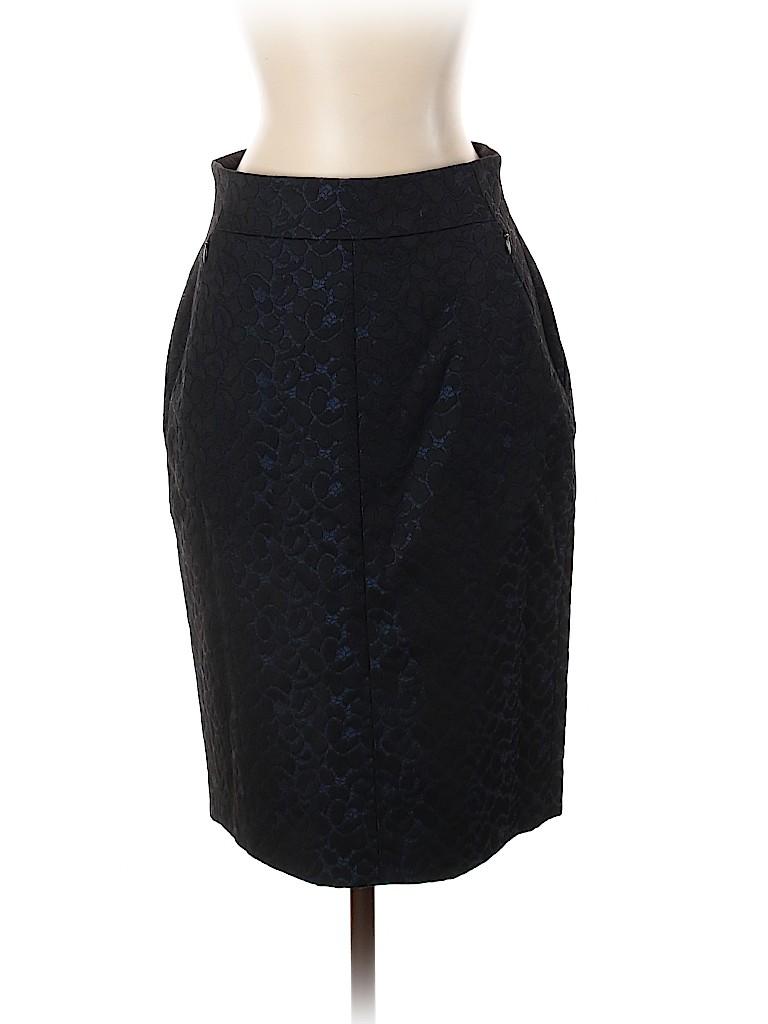 Classiques Entier Women Casual Skirt Size 4