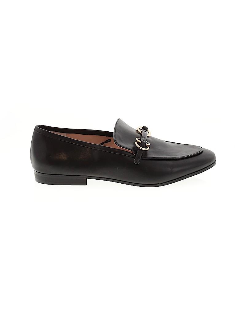 H&M Women Flats Size 9 1/2