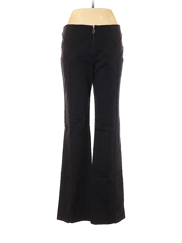 Tory Burch Women Casual Pants Size 10