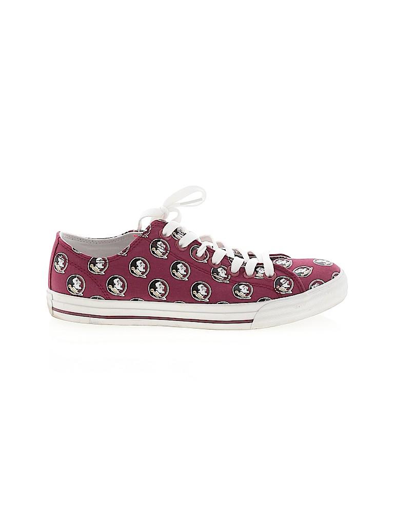 Assorted Brands Women Sneakers Size 9