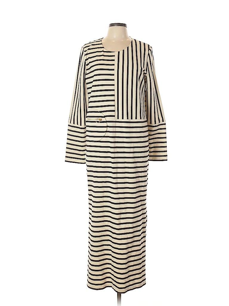 Tory Burch Women Casual Dress Size XL