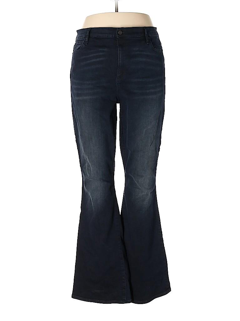 Gap Women Jeans Size 36