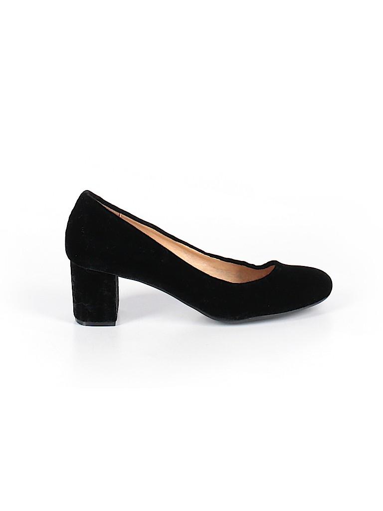 CL by Laundry Women Heels Size 8