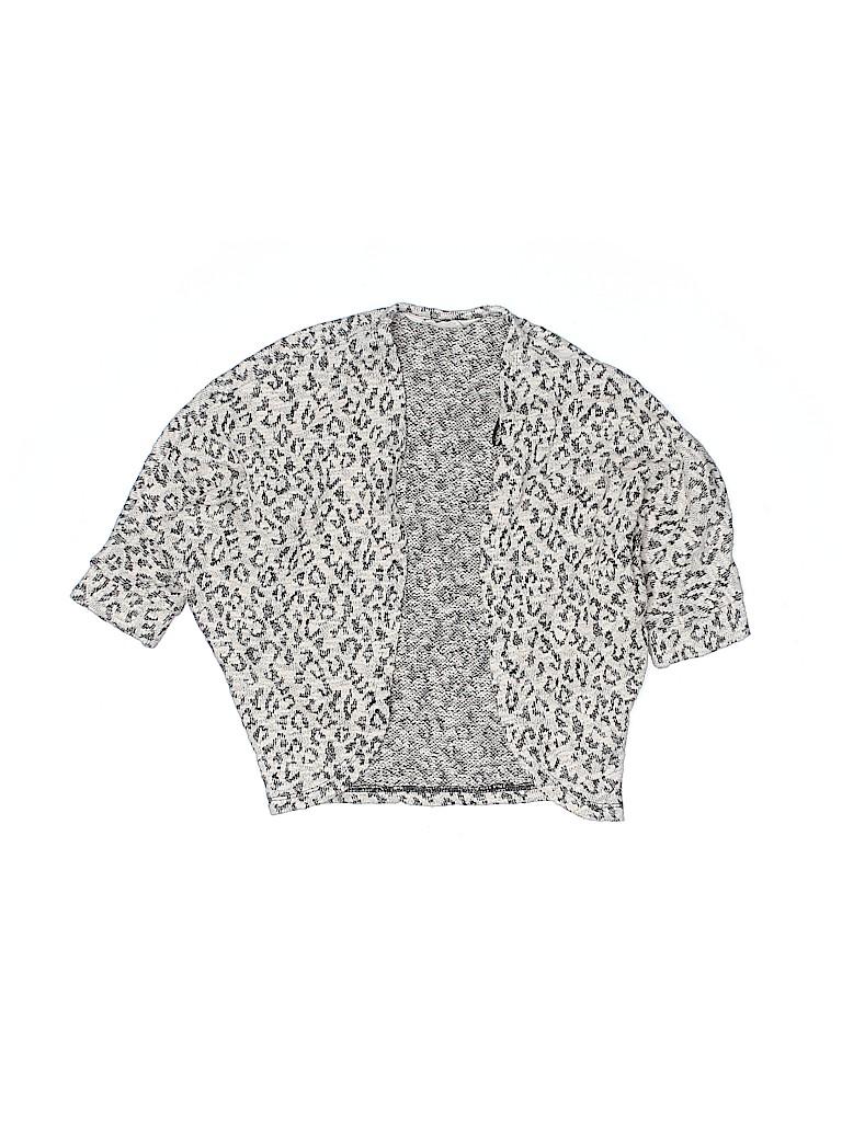 H&M Girls Cardigan Size 2T - 4T
